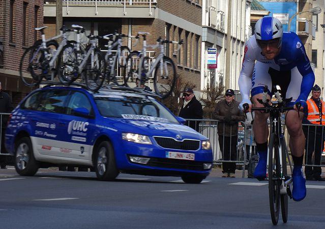 Middelkerke - Driedaagse van West-Vlaanderen, proloog, 6 maart 2015 (A029).JPG