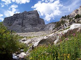 Middle Teton from Garnet Canyon.jpg