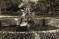 Miensk, Novaje Miesta. Менск, Новае Места (1917-40).jpg