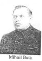 Mihail Buta.png