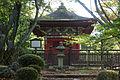 Mii-dera Otsu Shiga pref19n4440.jpg