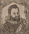Mikałaj Radzivił Sirotka. Мікалай Радзівіл Сіротка (1745).jpg