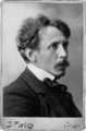 Mikalojus Konstantinas Čiurlionis photo portrait - uncropped.png