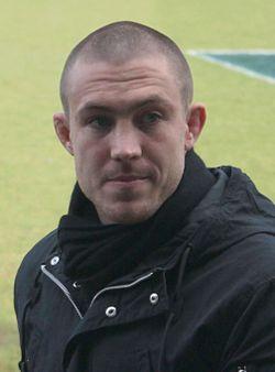 Mike Brown Rugby 2013.jpg