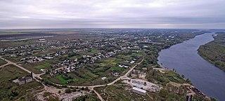 Marksovsky District District in Saratov Oblast, Russia