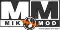 Mikmod logo.png