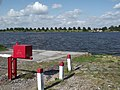 Mikoszewo, przeprawa promowa - panoramio.jpg