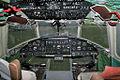 Mil Mi-10 cockpit.jpg