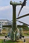 Mil Mi-2Ch '6048' (16409622967).jpg