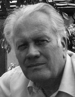 Milan Křížek Czech composer