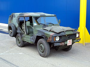 Military VW at Sinsheim.JPG