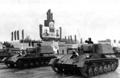 Military parade in Riga. November 7. 1947. (03).png
