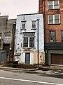 Mill Street, Sylva, NC (32764619398).jpg