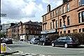 Millbrae Road (geograph 3438092).jpg