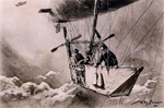 Miltary airship and Wright Flyer.png