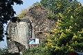 Min Kun, Myanmar (Burma) - panoramio (28).jpg