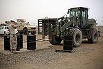 Mine Resistant Ambush Protected Agriculture Wash 140403-M-EN264-069.jpg