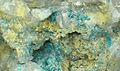 Mineraly.sk - aurichalcit.jpg