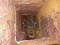 Mines Victòria, Celrà (abril 2013) - panoramio (1).jpg