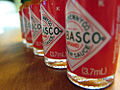 Mini Tabasco (366461117).jpg