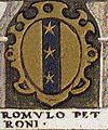 Miniatura Arme Petroni Tavoletta di Biccherna (particolare).jpg