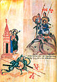 Miniature from the Chludov-psalter-3.jpg