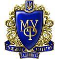 Ministry of Finance (Ukraine).jpg