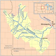Minnesotarivermap.png