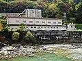 Minochi power station.jpg
