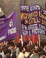 Minutos de Historia. Por la Autonomía de Castilla y León, 1978 (III).jpg