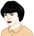 Mireille Mathieu ill artlibre.png