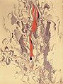Miro's Pine Tree 2, by Jeannine Cook.jpg