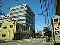 Misakemachi 1-chome - panoramio (2).jpg