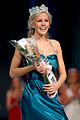 Miss California Teen 2010.jpg