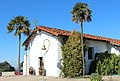 Mission Soledad, 36641 Fort Romie, Rd Soledad, CA USA - panoramio (2).jpg