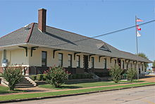 Newport Arkansas Wikipedia