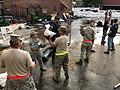 Missouri National Guard (34042071850).jpg