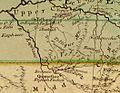Mitchellmap-1755-telliquo.jpg