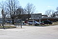 Mitchellville Iowa 20100328 Corectional Ins.JPG