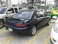 Mitsubishi Mirage Asti in Bangkok Thailand 04.jpg
