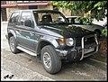 Mitsubishi Pajero GLS (3983350707).jpg