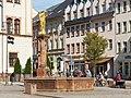 Mittweida Marktbrunnen-03.jpg