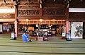 Miyajima, daisho-in, 06.jpg
