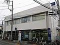 Mizuho Bank Saginomiya Branch.jpg