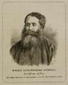 Mkrtich Khrimian 1881.png