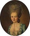 Mme de Tollenaere - née Marie Bourgault du Coudray (présumé).jpg