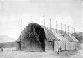Mobile Ballonhalle - CH-BAR - 3241615.tif