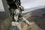 Mobile Pathfinder Course comes to Alaska 130523-F-QT695-010.jpg