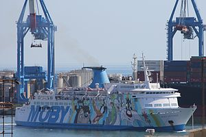 Moby Fantasy, 16-06-2012 Genova.JPG