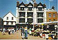 Mock Tudor shopping in Kingston-upon-Thames. - geograph.org.uk - 112845.jpg